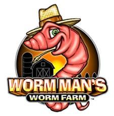 Wormman.blog
